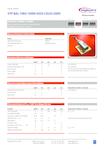 /laser-diode-product-page/1064nm-12W-2-pin-module-BAL-Eagleyard