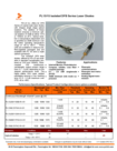 /laser-diode-product-page/1310nm-1mW-coaxial-DFB-PD-LD