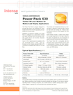 633nm-2400mW-power-pack-Intense-Photonics