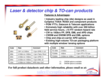 /laser-diode-product-page/1310nm-1mW-TO-can-DFB-Cyoptics
