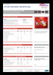 /shop/DFB-Laser-1064nm-45mW-Eagleyard