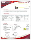 /laser-diode-product-page/1064nm-60mW-coaxial-Thorlabs