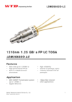 /laser-diode-product-page/1310nm-1mW-TOSA-1-25Gbps-WTD