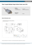 /laser-diode-product-page/808nm-915nm-20W-fiber-coupled-module-Focuslight