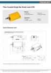 /laser-diode-product-page/808nm-915nm-976nm-30W-array-Focuslight