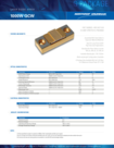 /laser-diode-product-page/808nm-1000W-stretch-G-package-stack-Northrop-Grumman-CEO