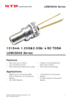 /laser-diode-product-page/1310nm-1mW-TOSA-2-5Gbps-WTD