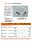 /laser-diode-product-page/1310nm-2mW-coaxial-DFB-PD-LD