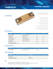 /laser-diode-product-page/808nm-1100W-G-package-stack-Northrop-Grumman-CEO