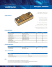 /laser-diode-product-page/808nm-1200W-G-package-stack-Northrop-Grumman-CEO