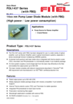 /laser-diode-product-page/1420nm-1500nm-500mW-butterfly-Fitel