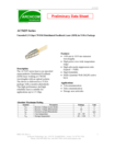 /laser-diode-product-page/DFB-laser-1430nm-1610nm-1mW-Archcom-Technology