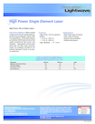 /laser-diode-product-page/1450nm-2000mW-c-mount-Princeton-Lightwave