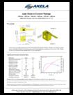 /laser-diode-product-page/1400nm-1480nm-4000mW-c-mount-Akela-Laser