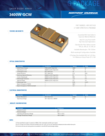 /laser-diode-product-page/808nm-3400W-G-package-stack-Northrop-Grumman-CEO