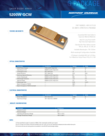 /laser-diode-product-page/808nm-5200W-G-package-stack-Northrop-Grumman-CEO
