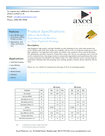/laser-diode-product-page/808nm-8000mW-HHL-Axcel-Photonics