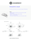 /laser-diode-product-page/808nm-3200W-G-stack-Coherent