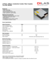 /laser-diode-product-page/1470nm-30W-fiber-coupled-module-DILAS