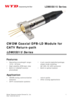 /laser-diode-product-page/WTD-1610nm-3mW-Coaxial