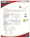 /laser-diode-product-page/635nm-10mW-coaxial-Thorlabs