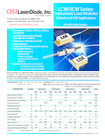 1310nm-200mW-DIL-butterfly-TO-can-coaxial-OSI-Laser-Diode