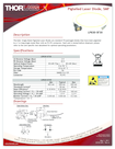 /laser-diode-product-page/830nm-40mW-coaxial-Thorlabs