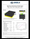 /laser-diode-product-page/1500nm-10W-laser-fiber-coupled-Akela-Laser
