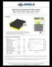 /laser-diode-product-page/1500nm-6000mW-fiber-coupled-module-Akela-Laser