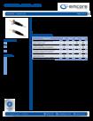 /laser-diode-product-page/1520nm-1580nm-4000mW-c-mount-Akela-Laser