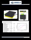 /laser-diode-product-page/1320nm-14W-fiber-coupled-module-Akela-Laser