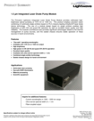 /laser-diode-product-page/1530nm-30W-module-Princeton-Lightwave