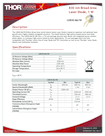 /laser-diode-product-page/830nm-1000mW-TO-can-BAL-Thorlabs