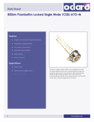 /laser-diode-product-page/850nm-1mW-TO-can-VCSEL-Oclaro