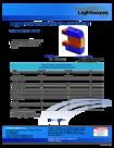 /laser-diode-product-page/1532nm-300W-Stack-Princeton-Lightwave