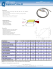 /laser-diode-product-page/880nm-30W-fiber-coupled-module-QPC-Laser-Operations