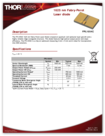 /laser-diode-product-page/1625nm-130mW-COC-Thorlabs