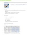 /laser-diode-product-page/1625nm-1675nm-15mW-butterfly-TO-can-DFB-NEL