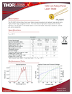 /laser-diode-product-page/1650nm-125mW-TO-header--Thorlabs