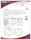 /laser-diode-product-page/1625nm-80mW-butterfly-Thorlabs