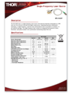 /laser-diode-product-page/1620nm-40mW-butterfly-narrow-linewidth-Thorlabs