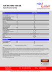 1940nm-1000mW-c-mount-m2k-laser