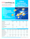 /laser-diode-product-page/1550nm-60W-TO-can-pulsed-OSI-Laser-Diode