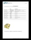 /laser-diode-product-page/11500nm-20mW-CS-mount-c-mount-quantum-cascade-laser-QCL-AdTech-Optics