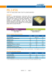 /laser-diode-product-page/1550nm-4500mW-laser-diode-chip-Modulight