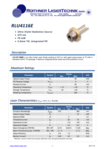 /laser-diode-product-page/375nm-70mW-TO-can-Roithner-LaserTechnik