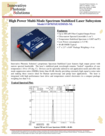 /laser-diode-product-page/785nm-375mW-OEM-MODULE-narrow-linewidth-Innovative-Photonic-Solutions