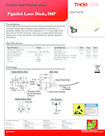 /laser-diode-product-page/637nm-80mW-coaxial-Thorlabs