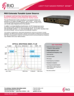 /laser-diode-product-page/1550nm-Tunable-Laser-ECL-Redfern-Integrated-Optics
