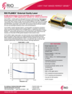 /laser-diode-product-page/1530nm-1565nm-narrow-linewidth-laser-RIO